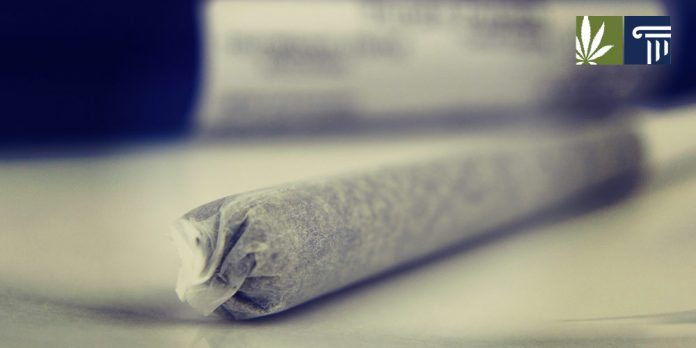 alaska allows on site cannabis consumption