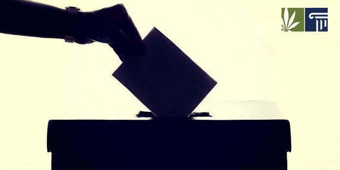 ohio marijuana legalization ballot question 2020