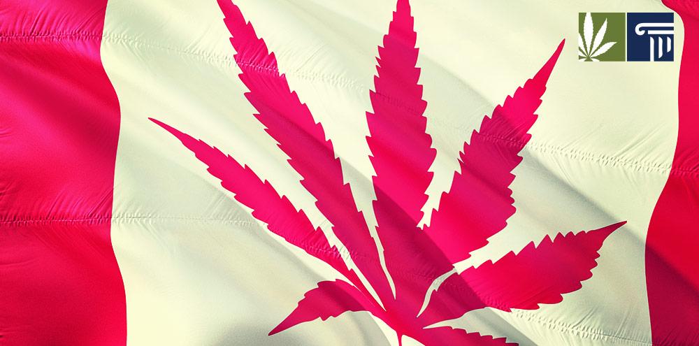 canada cannabis consumption legalization analysis