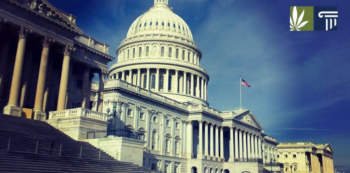 CRS Congressional Report Legalization Hurts Drug Cartels
