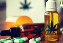 FDA expedite approval CBD medication