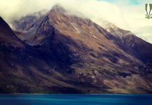 New Zealand Cannabis Legalization Ballot Measure
