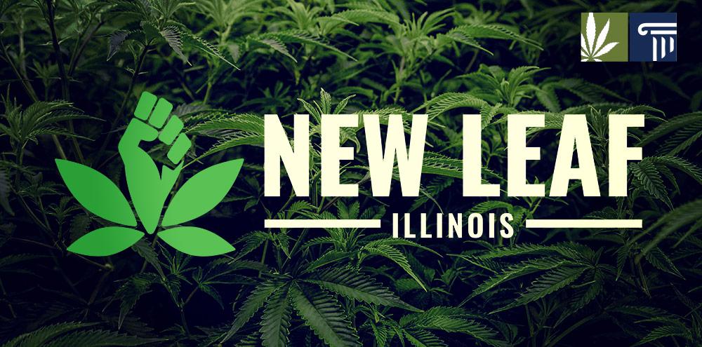 New Leaf Illinois